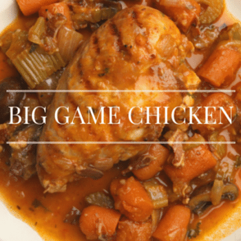 big-game-chicken-
