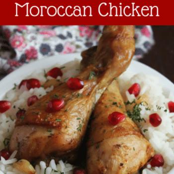 moroccan-chicken-