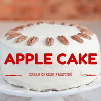 apple-cake-cream-cheese-