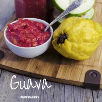 guava-puff-pastry-