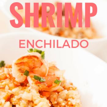 shrimp-enchilado-