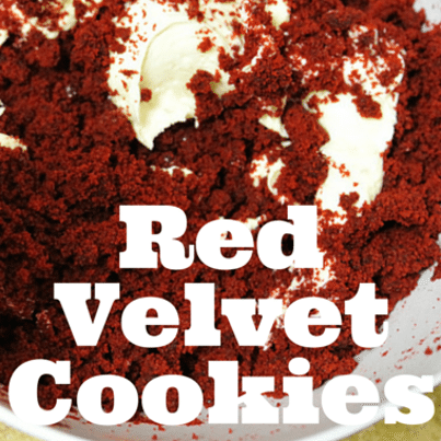 Rachael Ray Red Velvet Cake Mix Recipes