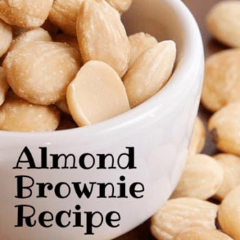almond-brownie-recipe-