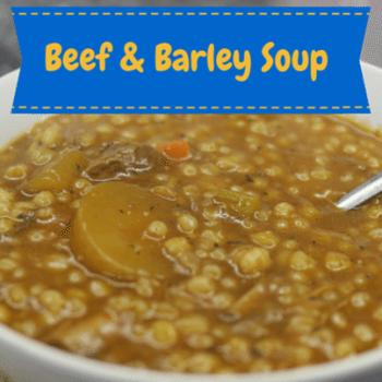 beef-barley-