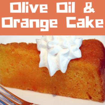 olive-oil-orange-cake-