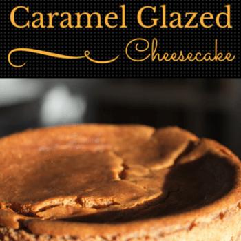 caramel-cheesecake-