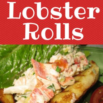 lobster-rolls-