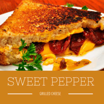 sweet-pepper-grilled-cheese-