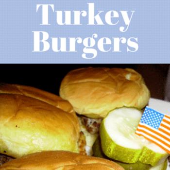 turkey-burgers-