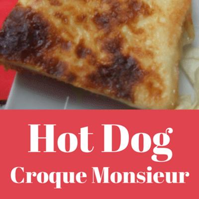 hot-dog-croque-