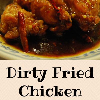 dirty-fried-chicken-