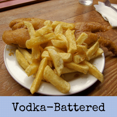 vodka-fish-chips-