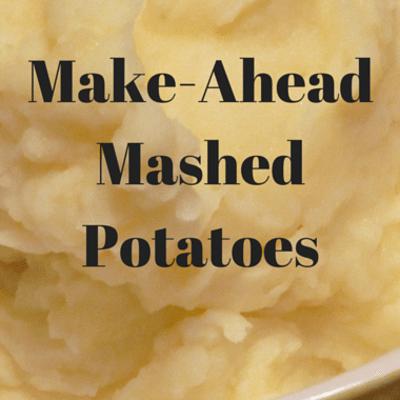 make-ahead-mashed-potatoes-