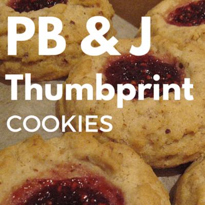 pb-j-thumbprint-cookies-