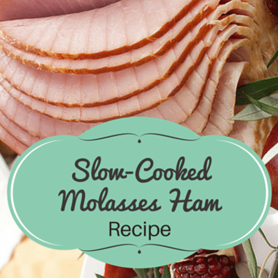 slow-cooked-molasses-ham-