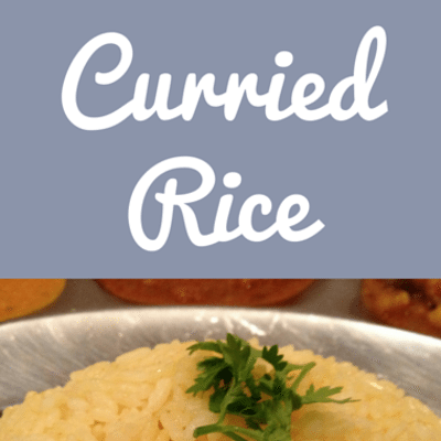 curried-rice-