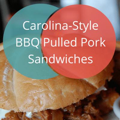 carolina-bbq-pulled-pork-