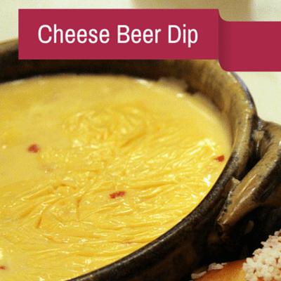 cheese-beer-dip-