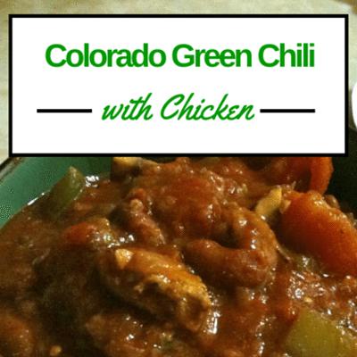 colorado-green-chili-