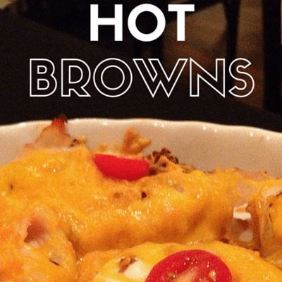 hot-browns-