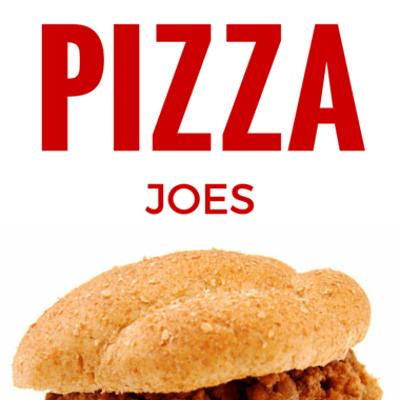 pizza-joes-