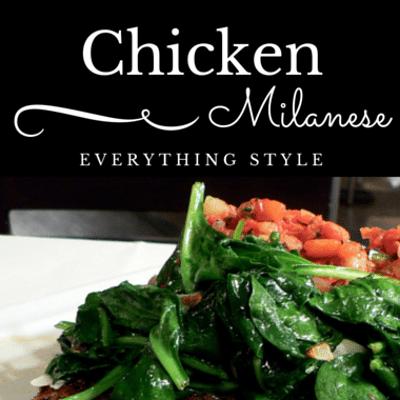 chicken-milanese-
