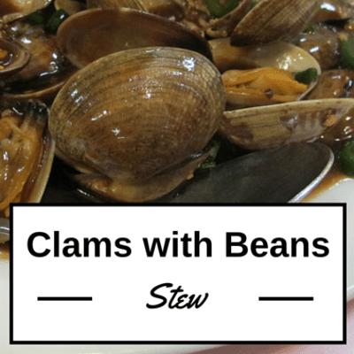 clams-beans-stew-