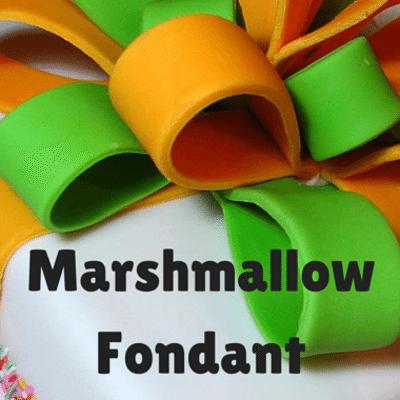 marshmallow-fondant-