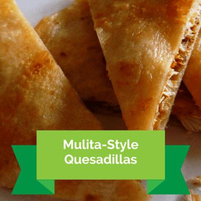 mulita-style-quesadillas-