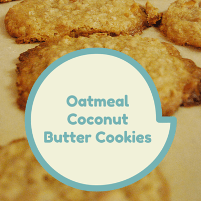 oatmeal-coconut-butter-cookies-
