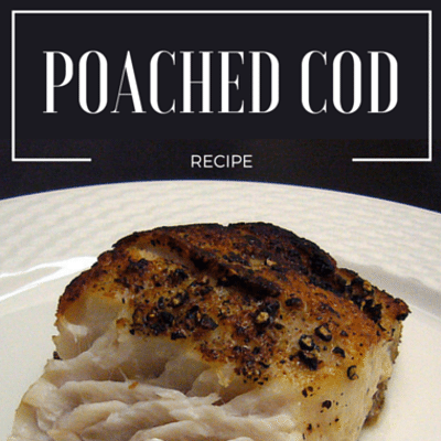 poached-cod-