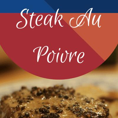 steak-au-poivre-